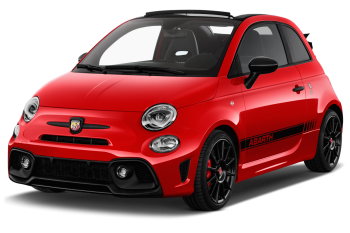 abarth 595c my16 neuve achat abarth 595c my16 par mandataire. Black Bedroom Furniture Sets. Home Design Ideas