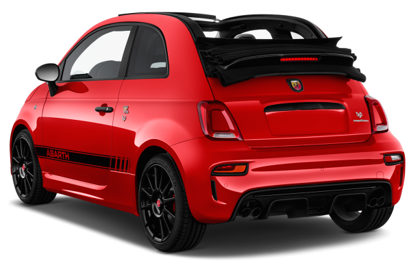 leasing abarth 595c 1 4 turbo 16v t jet 145 ch bvm5 2 portes. Black Bedroom Furniture Sets. Home Design Ideas