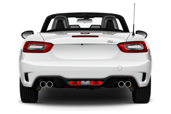 abarth 124 spider 1 4 multiair turbo 170 ch bvm6 2portes neuve moins ch re. Black Bedroom Furniture Sets. Home Design Ideas