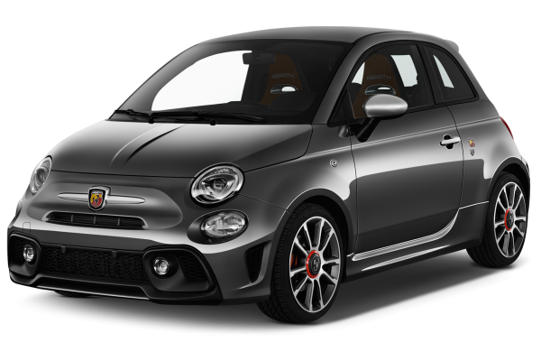leasing abarth 595 1 4 turbo 16v t jet 180 ch bvm5 competizione 3 portes. Black Bedroom Furniture Sets. Home Design Ideas