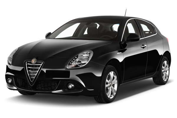 alfa romeo giulietta neuve achat alfa romeo giulietta. Black Bedroom Furniture Sets. Home Design Ideas