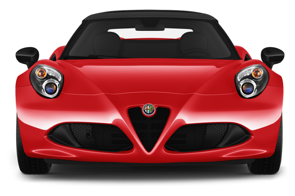 prix alfa romeo 4c spider consultez le tarif de la alfa romeo 4c spider neuve par mandataire. Black Bedroom Furniture Sets. Home Design Ideas