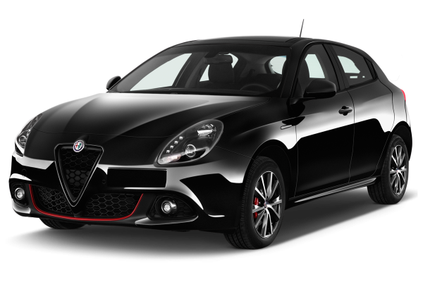 alfa romeo giulietta serie 2 neuve achat alfa romeo. Black Bedroom Furniture Sets. Home Design Ideas
