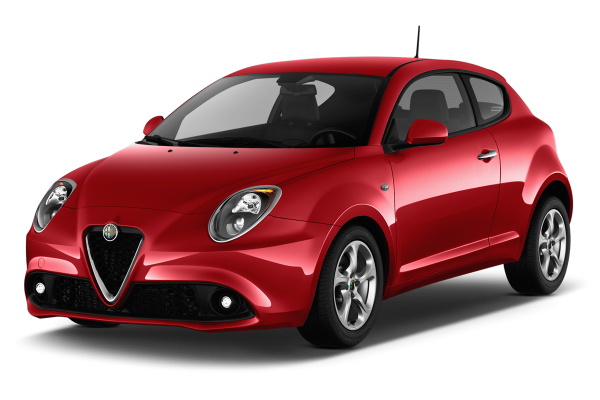 alfa romeo mito serie 3 nouvelle neuve achat alfa romeo. Black Bedroom Furniture Sets. Home Design Ideas