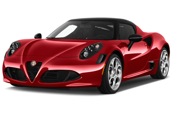 alfa romeo 4c neuve achat alfa romeo 4c par mandataire. Black Bedroom Furniture Sets. Home Design Ideas