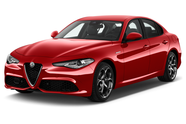 alfa romeo giulia 2 9 v6 510 ch at8 quadrifoglio 4portes neuve moins ch re. Black Bedroom Furniture Sets. Home Design Ideas