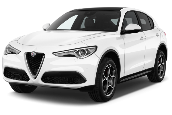 alfa romeo stelvio neuve achat alfa romeo stelvio par. Black Bedroom Furniture Sets. Home Design Ideas