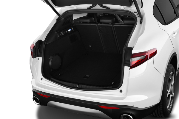 alfa romeo stelvio 2 2 180 ch at8 lusso 5portes neuve moins ch re. Black Bedroom Furniture Sets. Home Design Ideas