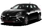 Acheter ALFA ROMEO GIULIETTA SERIE 3 MY19 Giulietta Serie 3 1.4 TJet 120 ch S&S Super 5p chez un mandataire auto