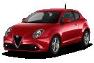 Acheter ALFA ROMEO MITO SERIE 3 MiTo 1.4 MPI 78 Start & Stop MiTo 3p chez un mandataire auto