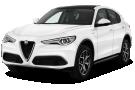 Acheter ALFA ROMEO STELVIO MY21 Stelvio 2.2 160 ch AT8 Super 5p chez un mandataire auto