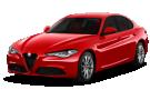 Acheter ALFA ROMEO GIULIA MY21 Giulia 2.2 160 ch AT8 Super 4p chez un mandataire auto