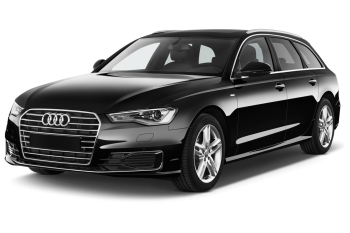 prix audi a6 avant business consultez le tarif de la audi a6 avant business neuve par mandataire. Black Bedroom Furniture Sets. Home Design Ideas