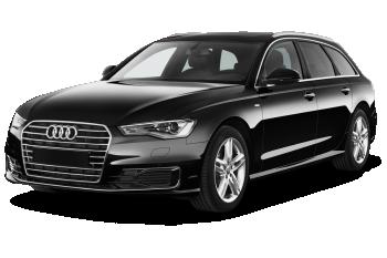 Audi A6 avant business A6 avant 2.0 tdi 190 s tronic 7 quattro
