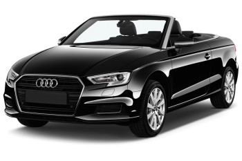 Audi A3 cabriolet 35 tfsi cod 150 s tronic 7