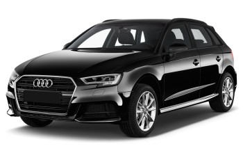 audi a3 sportback neuve achat audi a3 sportback par. Black Bedroom Furniture Sets. Home Design Ideas