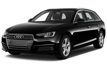 leasing audi a4 avant achat audi a4 avant en location loa. Black Bedroom Furniture Sets. Home Design Ideas