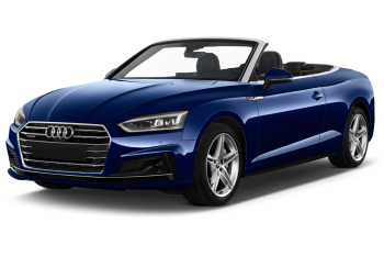 audi a5 cabriolet neuve achat audi a5 cabriolet par. Black Bedroom Furniture Sets. Home Design Ideas