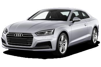 Audi A5 1.4 tfsi 150 s tronic 7