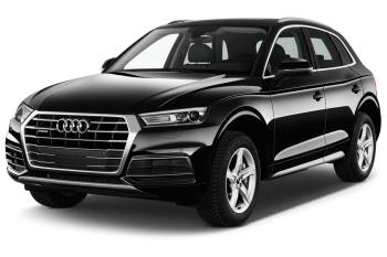 Audi Q5 business Q5 2.0 tdi 190 quattro