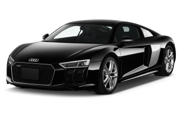 audi r8 neuve achat audi r8 par mandataire. Black Bedroom Furniture Sets. Home Design Ideas