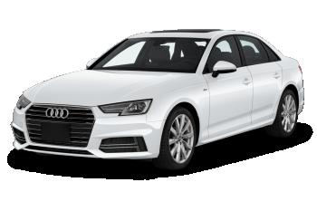 Audi A4 1.4 tfsi 150 s tronic 7