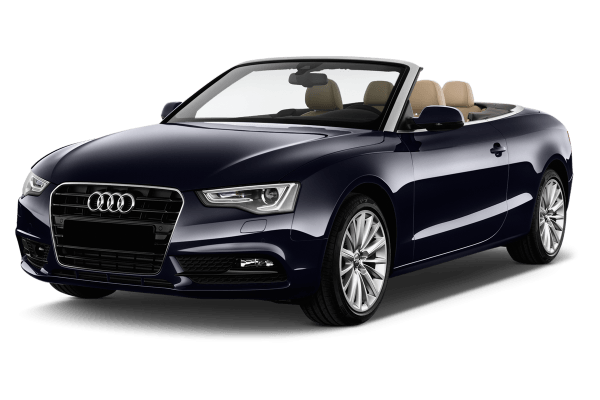 prix audi a5 cabriolet consultez le tarif de la audi a5. Black Bedroom Furniture Sets. Home Design Ideas