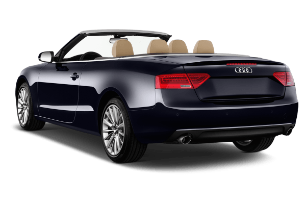 audi a5 cabriolet v6 3 0 tdi 218 quattro ambiente s tronic 7 2portes neuve moins ch re. Black Bedroom Furniture Sets. Home Design Ideas