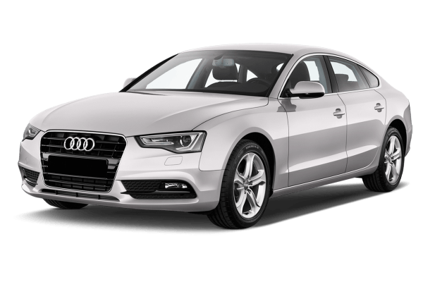 prix audi a5 sportback essence consultez le tarif de la audi a5 sportback essence neuve par. Black Bedroom Furniture Sets. Home Design Ideas