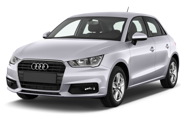 audi a1 sportback neuve achat audi a1 sportback par mandataire. Black Bedroom Furniture Sets. Home Design Ideas