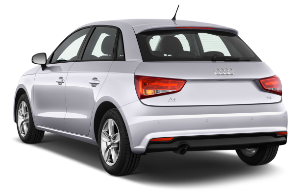 audi a1 sportback 1 4 tfsi 125 bvm6 business line 5portes. Black Bedroom Furniture Sets. Home Design Ideas