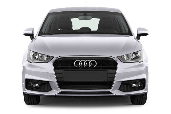prix audi a1 sportback consultez le tarif de la audi a1. Black Bedroom Furniture Sets. Home Design Ideas