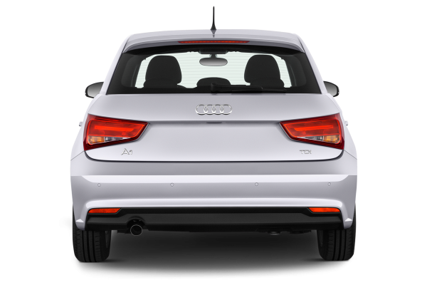 leasing audi a1 sportback 1 0 tfsi ultra 95 s tronic 7 business line 5 portes. Black Bedroom Furniture Sets. Home Design Ideas