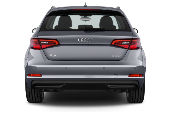 audi a3 sportback 1 6 tdi 110 s line 5portes neuve moins ch re. Black Bedroom Furniture Sets. Home Design Ideas