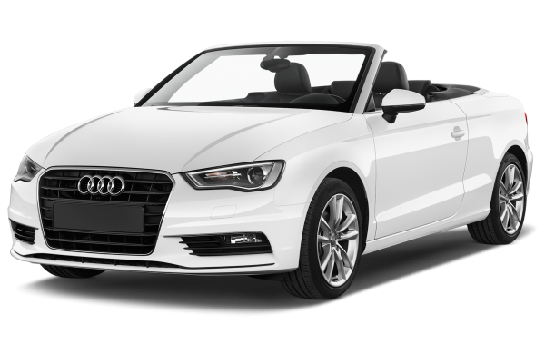 audi a3 cabriolet neuve achat audi a3 cabriolet par. Black Bedroom Furniture Sets. Home Design Ideas