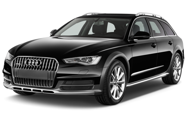 prix audi a6 allroad quattro consultez le tarif de la audi a6 allroad quattro neuve par mandataire. Black Bedroom Furniture Sets. Home Design Ideas