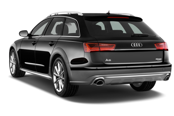 audi a6 allroad quattro v6 3 0 bitdi 320 ambition luxe tiptronic a 5portes neuve moins ch re. Black Bedroom Furniture Sets. Home Design Ideas