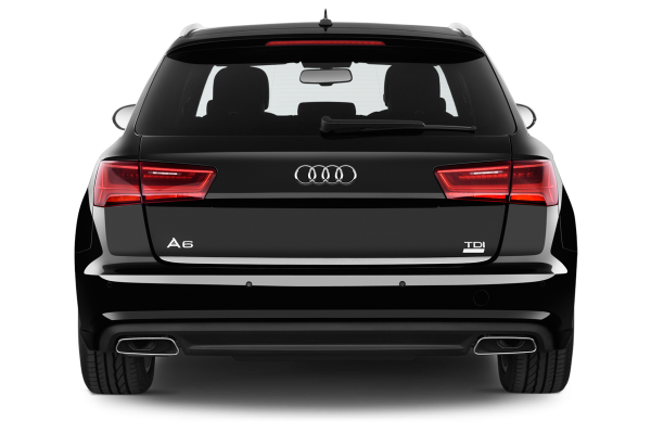 audi a6 avant v6 3 0 tdi 272 s tronic 7 quattro business executive 5portes neuve moins ch re. Black Bedroom Furniture Sets. Home Design Ideas