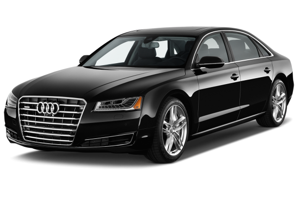 prix audi a8 essence consultez le tarif de la audi a8. Black Bedroom Furniture Sets. Home Design Ideas