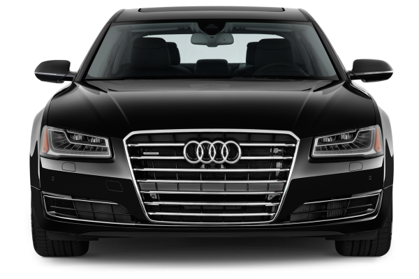 audi a8 prix ttc id e d 39 image de voiture. Black Bedroom Furniture Sets. Home Design Ideas