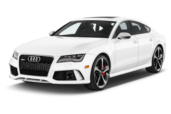prix audi rs7 sportback consultez le tarif de la audi. Black Bedroom Furniture Sets. Home Design Ideas