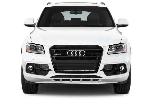 audi sq5 neuve achat audi sq5 par mandataire. Black Bedroom Furniture Sets. Home Design Ideas