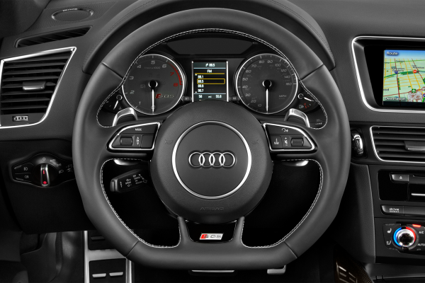 audi sq5 v6 3 0 bitdi plus 340 quattro tiptronic 8 5portes neuve moins ch re. Black Bedroom Furniture Sets. Home Design Ideas