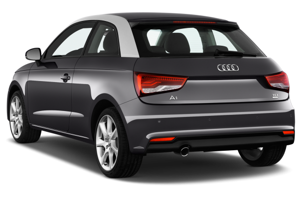 audi a1 1 0 tfsi 95 ultra s tronic ambition luxe 3portes neuve moins ch re. Black Bedroom Furniture Sets. Home Design Ideas