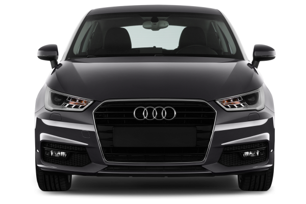 audi a1 neuve achat audi a1 par mandataire. Black Bedroom Furniture Sets. Home Design Ideas