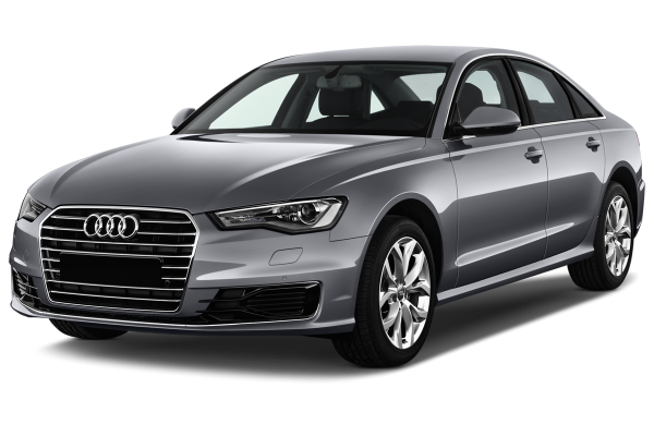 audi a6 neuve achat audi a6 par mandataire. Black Bedroom Furniture Sets. Home Design Ideas