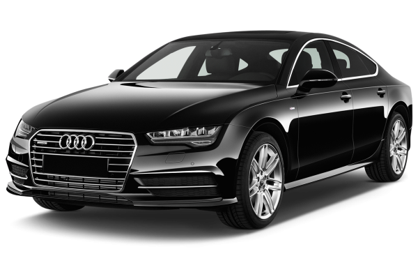 prix audi a7 sportback consultez le tarif de la audi a7. Black Bedroom Furniture Sets. Home Design Ideas