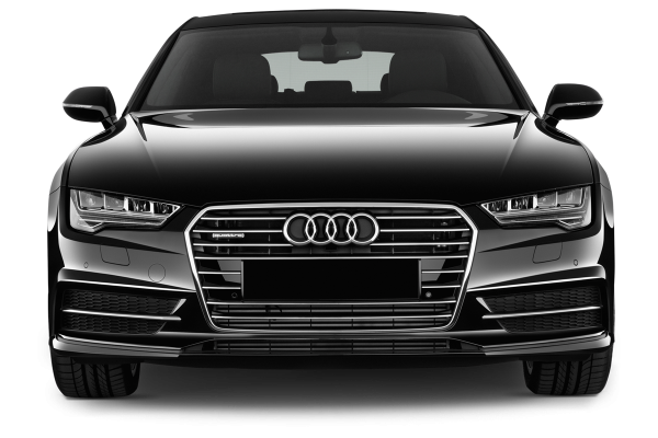 prix audi a7 sportback diesel consultez le tarif de la. Black Bedroom Furniture Sets. Home Design Ideas