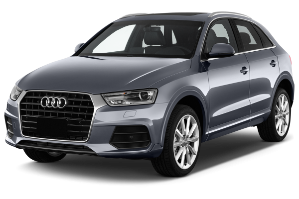 audi q3 2 0 tdi ultra 150 ch urban techno 5portes neuve moins ch re. Black Bedroom Furniture Sets. Home Design Ideas