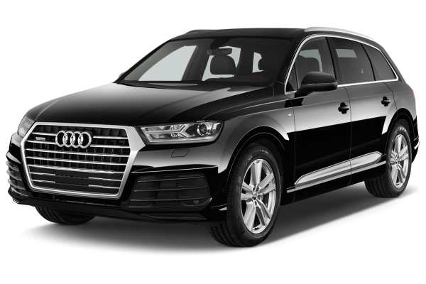 prix audi q7 consultez le tarif de la audi q7 neuve par. Black Bedroom Furniture Sets. Home Design Ideas